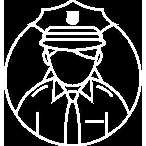 polizei rettungsdienst feuerwehr
