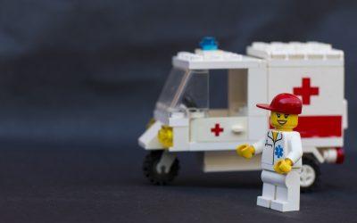 Der Rettungsdienst